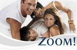 Cистема отбеливания зубов Zoom 3